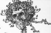 Skull Sullivan